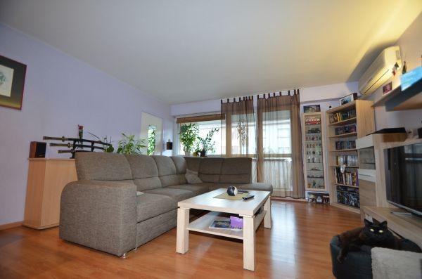 Achat Appartement riedisheim