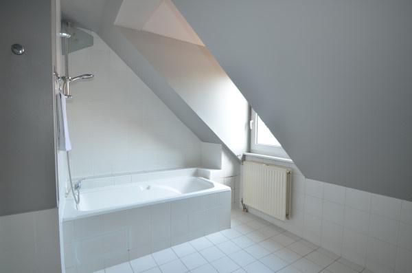Achat Maison mulhouse