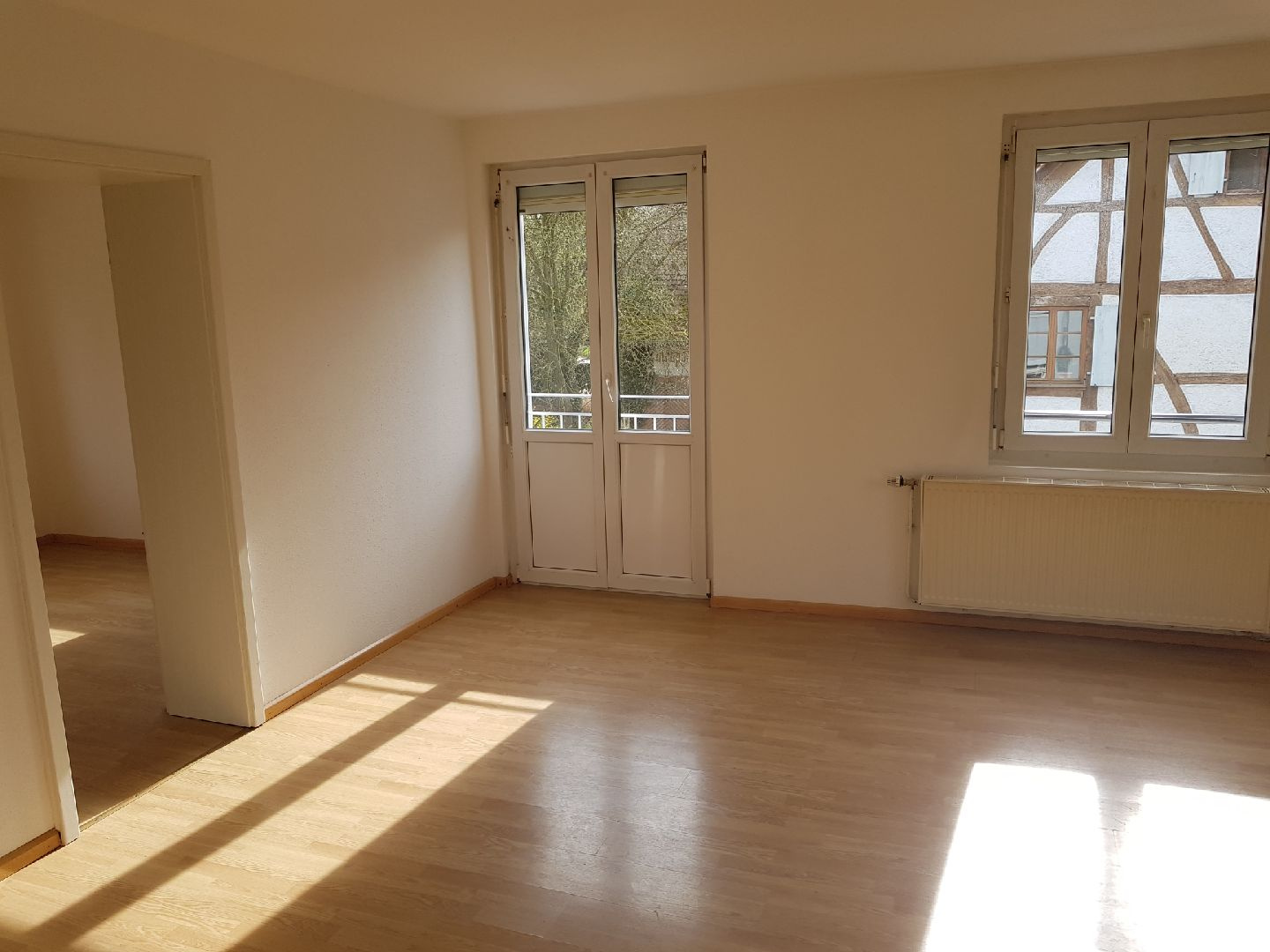 Location Appartement altkirch