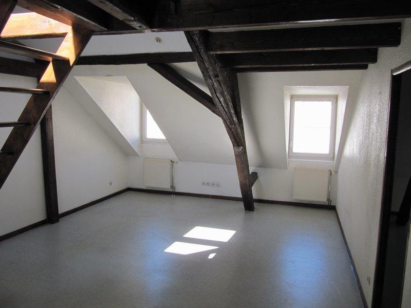Achat Immeuble mulhouse