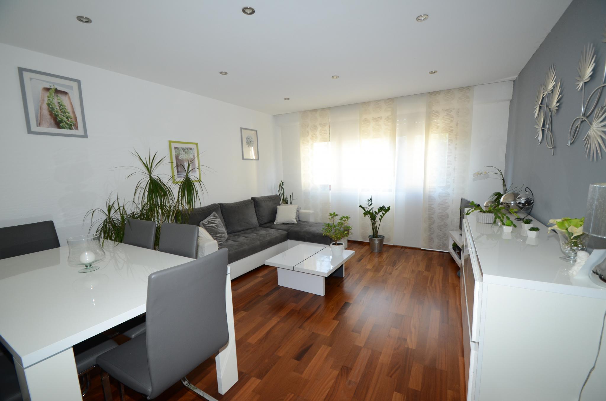 Achat Appartement kingersheim