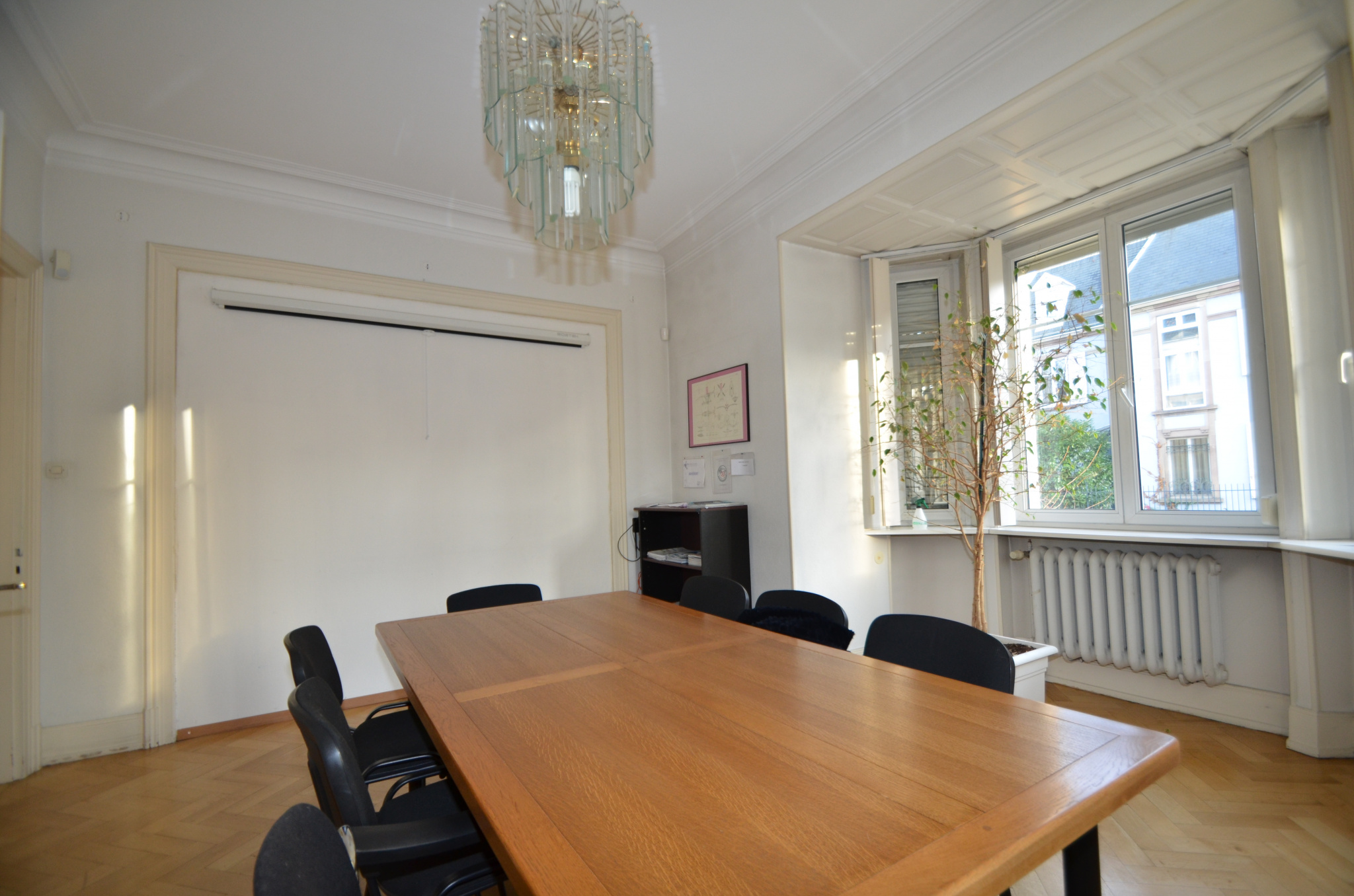 Achat Local commercial ou professionnel mulhouse
